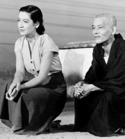 Tokyo Story (2016 Edition)
